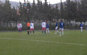 Burdur 1. Amatör Futbol Ligi Hakkında Bilgi