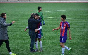 Burdurspor Futbol Canlı Bahisleri
