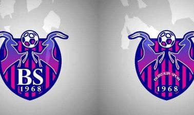 Burdurspor Tarihi ve Burdurspor Logosu