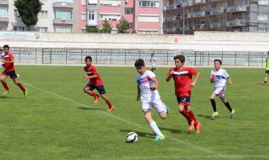 Türkiye Amatör Spor Kulüpleri Nedir ve Görevleri Nelerdir